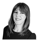 GFG Avocats Maitre Céline Garrigues