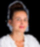 Portrait-Corporate_Avogama_0004.PNG