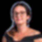 Portrait-Corporate_Avogama_0006.PNG