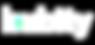 logo-kubity_1488x708.png