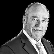 GFG Avocats Gilles Guichaoua