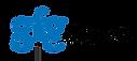 GFG Avocats Logo