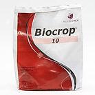 biocrop-10-1kg.jpg