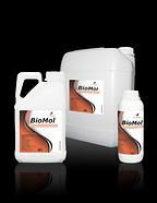ea5da-biomol.png