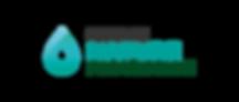 logo-nature-1.png