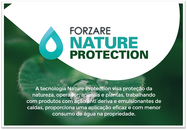 forzarenature protection p1.png