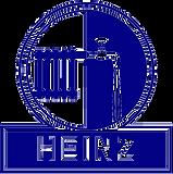heinz logo trans.png