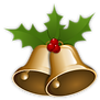 christmas-bells-with-holly-hi.png