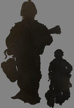 warriors1_edited.jpg