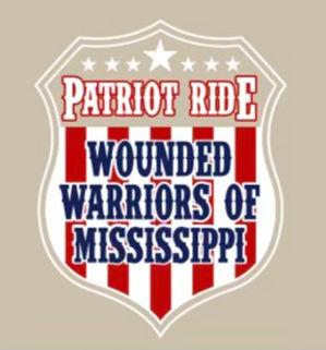 2021 Patriot Ride shirt.jpg