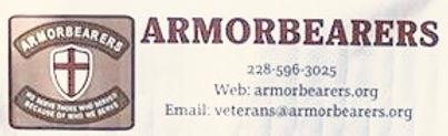 ARMORBEARER LOGO.jpg