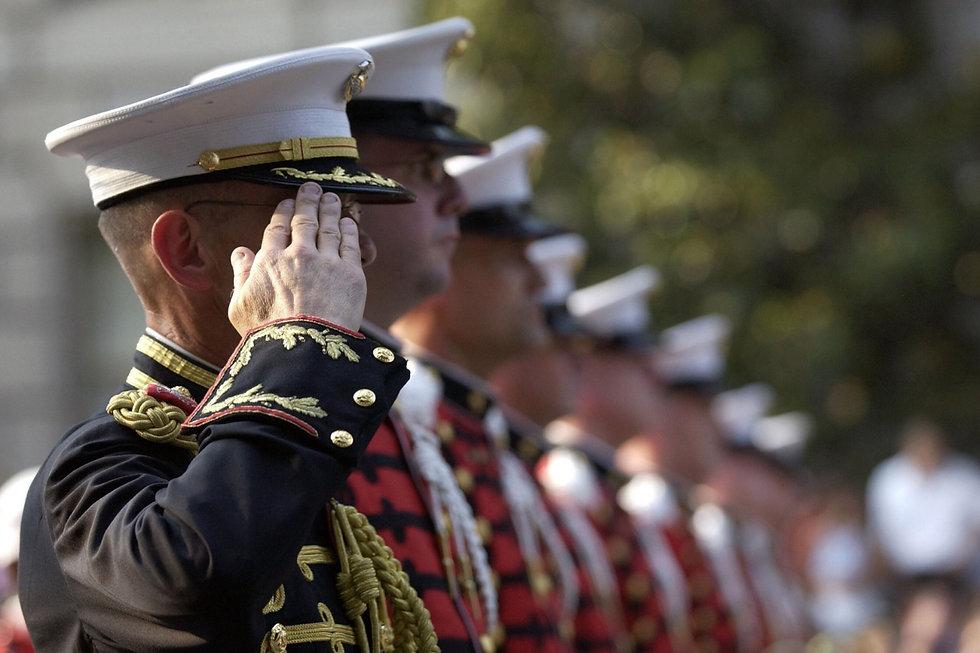 Veteran Memorial Service_edited_edited.jpg