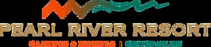 logo%20Geyser%20Falls_edited.png
