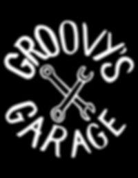 Groovy's Garage Logo.jpg