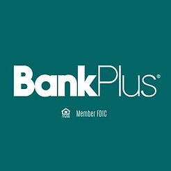 Bank Plus Logo.jpg