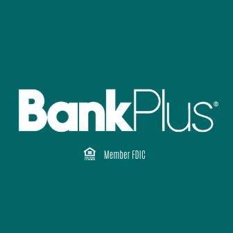 Bank Plus Logo.jpg