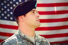 soldier beret.jpg