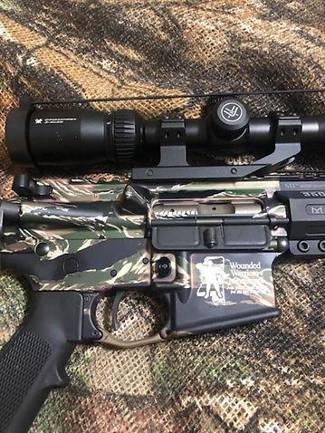gun right side.jpg