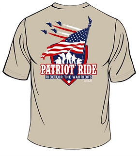2021 Patriot Ride shirt back.jpg