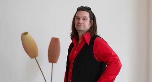 Frank Johannsen