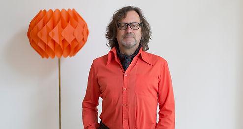 Andreas Schardt