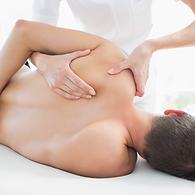 Leistungen Physiotherapie Streichan