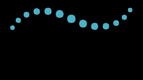 Logo Physiotherapie Streichan Zernsdorf