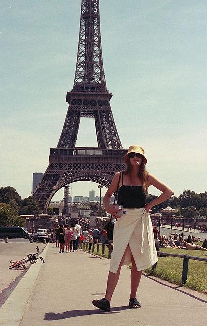 Paris024-1.jpg
