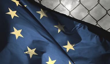 EU statement flag pic.png
