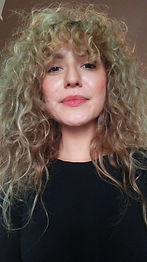 Maja Osmančević.jpg