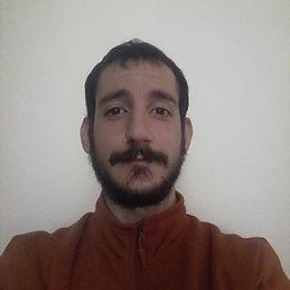 Spyros Psaromiligkos.jpg