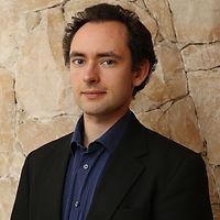 Aleksejs Ivashuk.jpg
