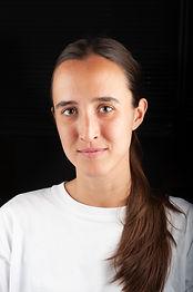 Jill van Coppenolle.jpg
