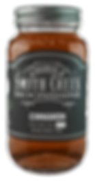cinnamon moonshine