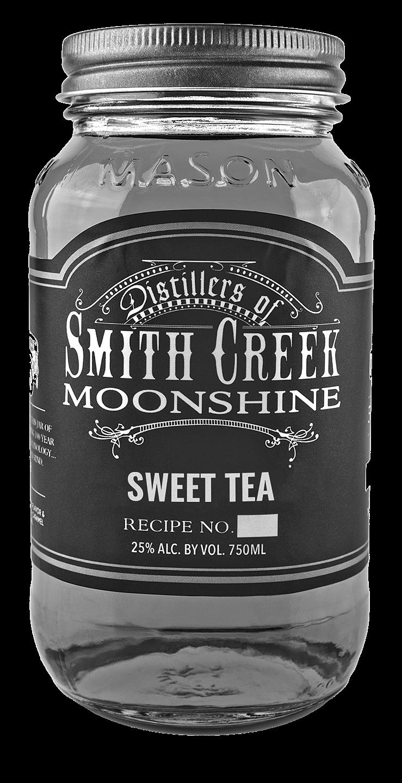 Smith Creek Moonshine Distillery Amp Tasting Bar