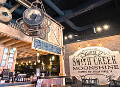 smith creek moonshine order here