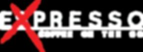 EXP_LogoVectorWhite.png