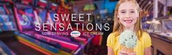 SweetSensations