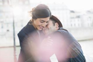 5 znaków ostrzegawczych, że twój partner nie jest dla ciebie właściwy.