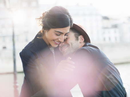 Six tips for making your (relationship) anniversary special