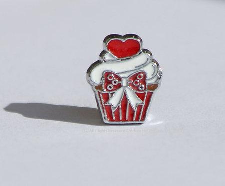 Love My Cupcake