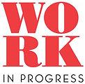 workinprogressinc.jpg