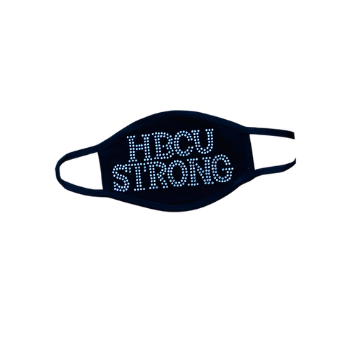 HBCU STRONG                                  (A.L. Harper Foundation Fundraiser)