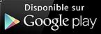 disponible-en-google-play-png-6 copy.png