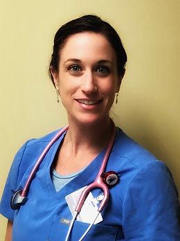 Sarah Malka MD