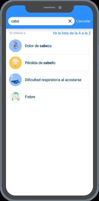 spanish-phone-2.png