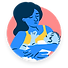184_Exposure_Recent_Child_Birth.png