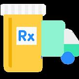 Medication delivered.png