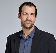Daniel Souroujon (2).jpg
