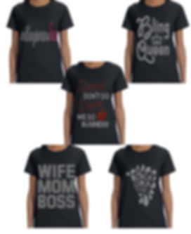 May Boss shirts.jpg